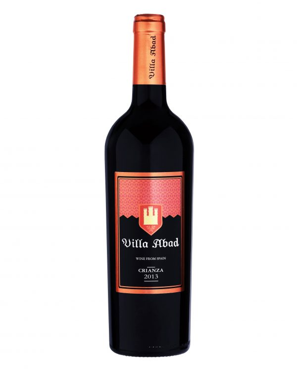 יין אדום קריאנסה